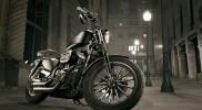 Fotografía de producto_Moto