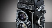 Fotografía de producto_Rolleiflex