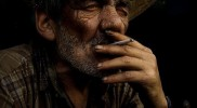 Reportaje y paisaje Cesar Gorriz