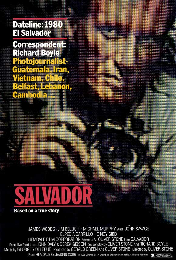 Salvador-Poster.jpg
