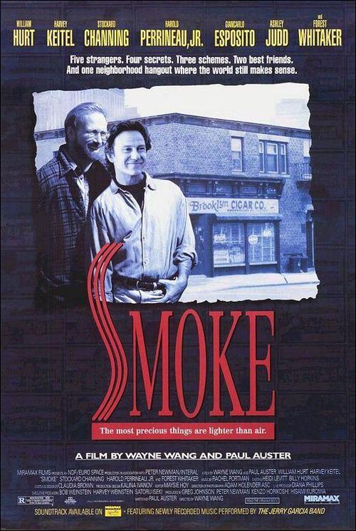 Smoke-507418785-large