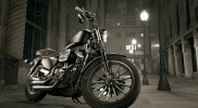 Fotografia de producto_Moto