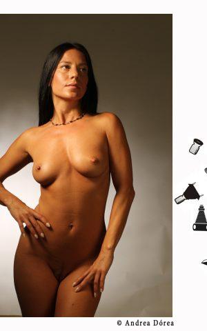 desnudo-andrea-dorea