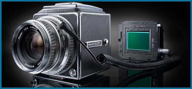 La imagen tiene un atributo ALT vacío; su nombre de archivo es escuela-de-fotografia.jpg