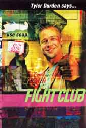 1999 Fight club - El club de la lucha (ing) 06