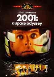 2001-una-odisea-del-espacio
