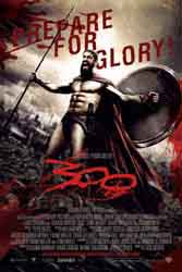 300_-_poster_1__2006_