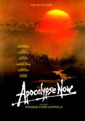 APOCALYPSE-NOW-COVER