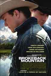 Brokeback_Mountain_En_terreno_vedado