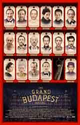 Las cien películas con mejor fotografía  El_gran_hotel_Budapest