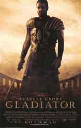 Gladiator_El_gladiador-