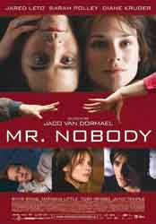 Las vidas posibles de Mr. Nobody (2009)