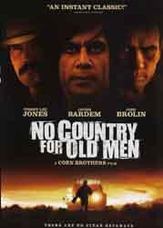 No es país para viejos (2007)