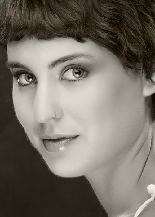 Patricia Mora Riudavets
