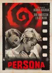 Las cien películas con mejor fotografía  Persona1966-Italian