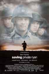 Salvar_al_soldado_Ryan las 100 peliculas con mejor fotografia