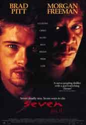 Seven (Se7en) (1995)