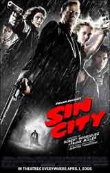 Sin_City_Ciudad_del_pecado