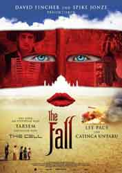 The_Fall_El_sue_o_de_Alexandria-300419426-large