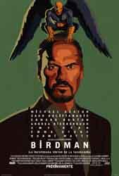 birdman-5