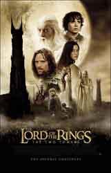 el_senor_de_los_anillos_las_dos_torres-