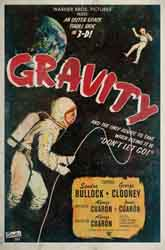 gravity-cartel8