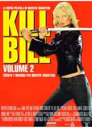kill-bill-vol-2