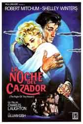 la_noche_del_cazador