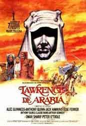 lawrence-de-arabia1