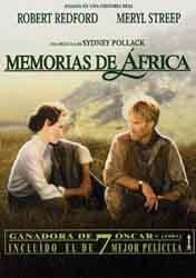 memorias-africa-00