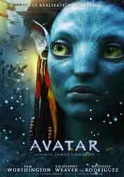poster-avatar