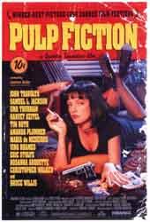 pulp-fiction-poster-orig11