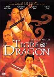 tigre-y-dragon2