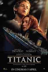 titanic_1997_