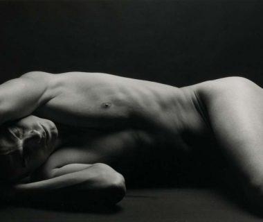 Esquemas de iluminación para desnudo