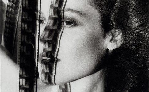 Helmut Newton. El reinado más prolongado en la fotografía de moda.