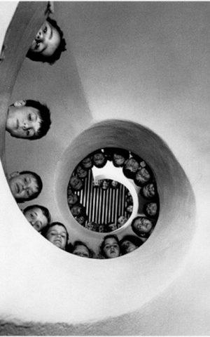 Henri Cartier-Bresson3