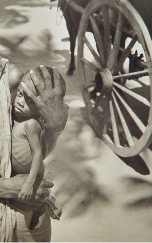 Henri Cartier-Bresson5