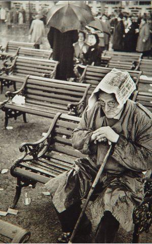 Henri Cartier-Bresson6