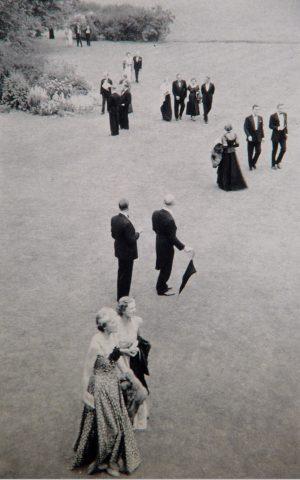 Henri Cartier-Bresson9