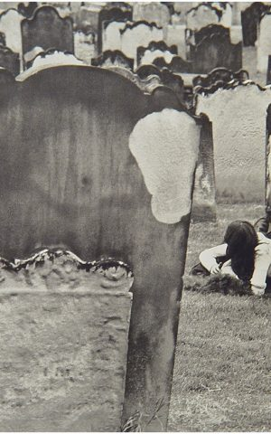 Henri Cartier-Bresson_cem