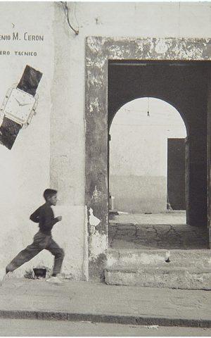 Henri Cartier-Bresson_mex