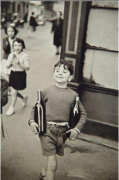Henri Cartier-Bresson_par