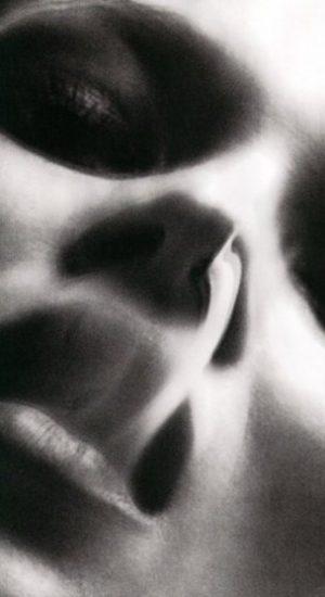 Kate-Moss-Mert Alas & Marcus Piggott (2)
