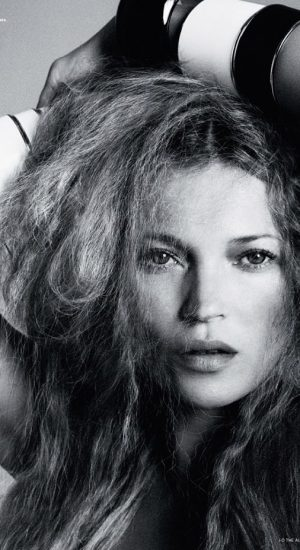 Kate-Moss-by-Daniele-Iango-