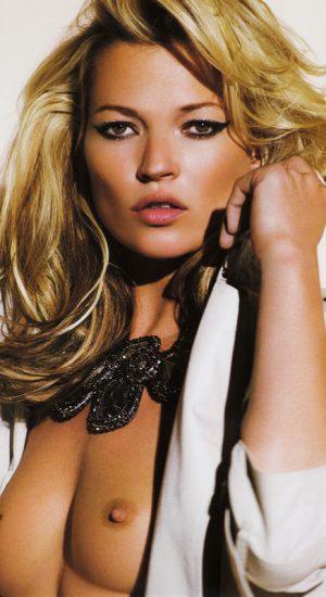 Kate_Moss by_Mario_Testino_
