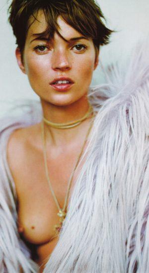 Kate_Moss_by Mario_Testino