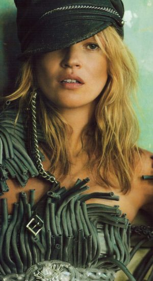 Kate_Moss_by mario testino (4)