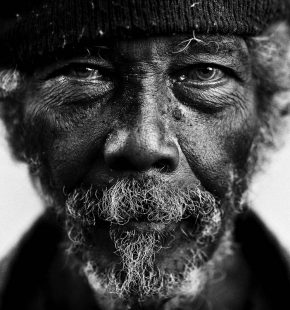 Lee Jeffries 01