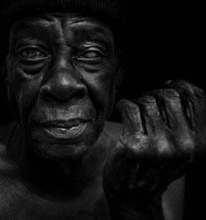 Lee Jeffries 03